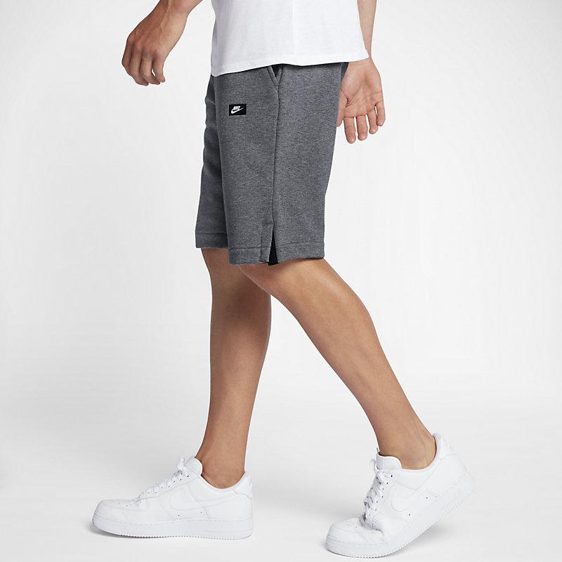 Sportbekleidung Nike Sportswear Modern