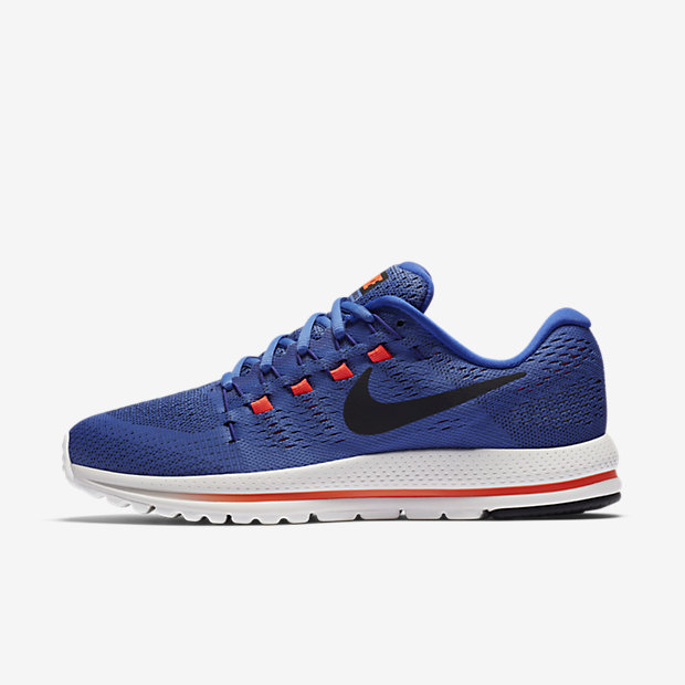 Nike Air Zoom Elite  Men S Running Shoe