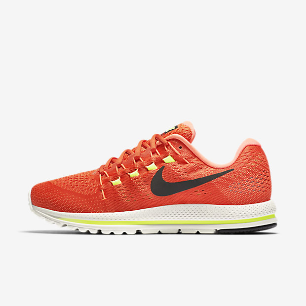 Nike Air Zoom Vomero 10 Running Shoes C74y5858