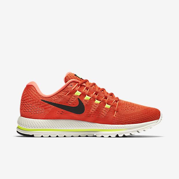 Nike Herren Vomero Bir Zoom Vomero Herren 12 TB Laufschuhe 53e3f8