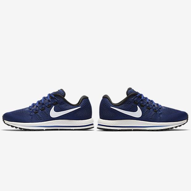 Vomero De Nike Air Zoom 12 Running Pour Chaussure Femme Ca dZaqwpXn