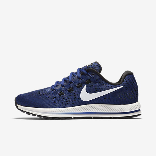 6353c098f57 Chaussure de running Nike Air Zoom Vomero 12 pour Femme. Nike.com CA
