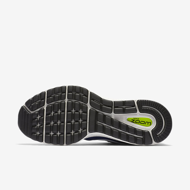 99f3cfd534c39 Low Resolution Nike Air Zoom Vomero 12 Women s Running Shoe ...