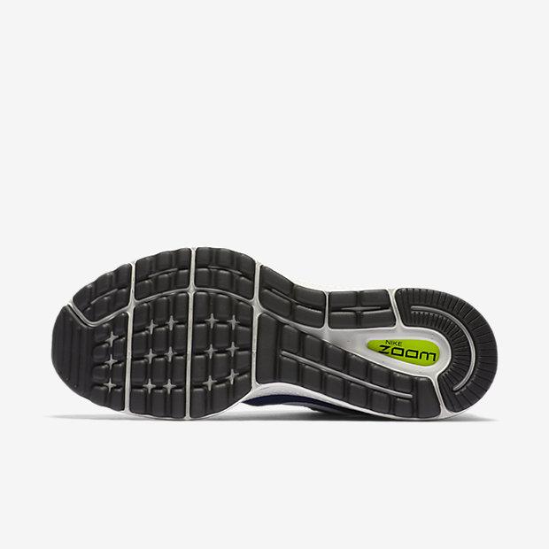 1330ef0d24d Calzado de running para mujer Nike Air Zoom Vomero 12. Nike.com MX