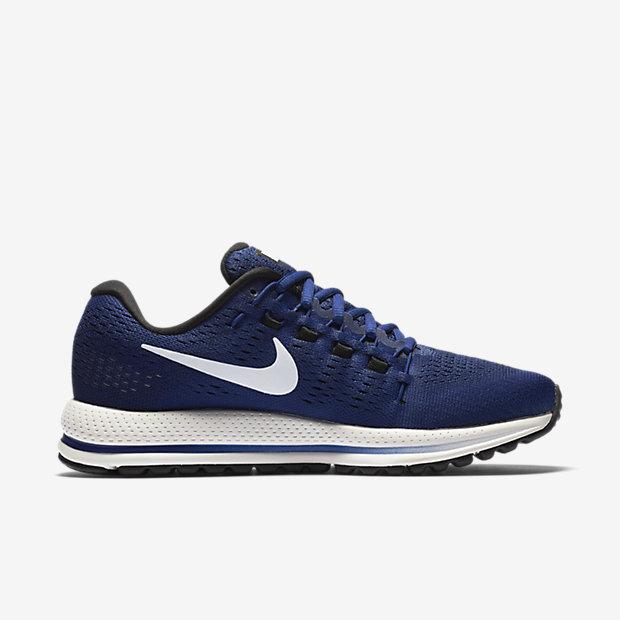 625950c67017 Low Resolution Nike Air Zoom Vomero 12 Women s Running Shoe ...