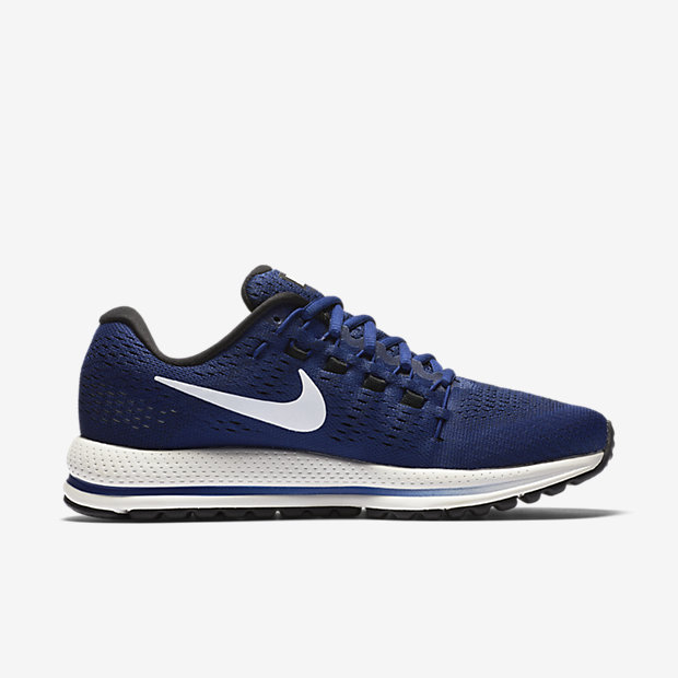 new arrival 215f1 d9d24 ... Chaussure de running Nike Air Zoom Vomero 12 pour Femme