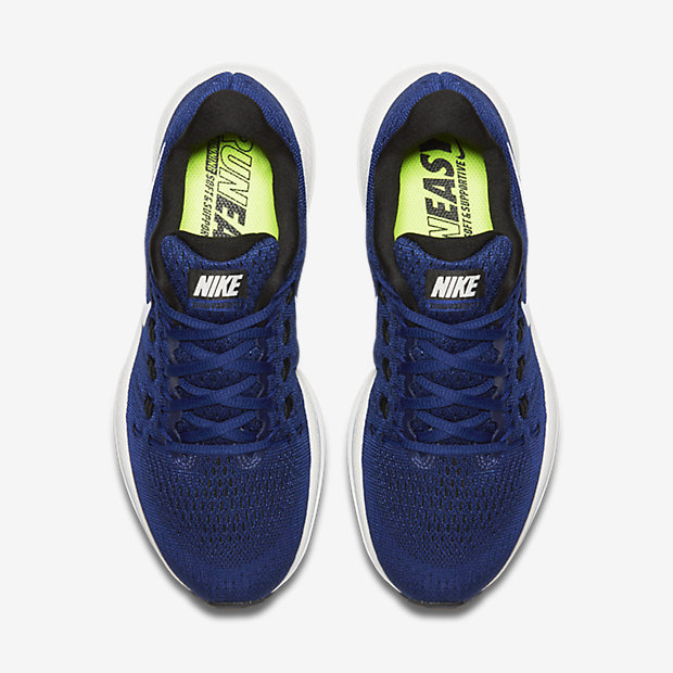 buy popular f2808 6a537 Low Resolution Nike Air Zoom Vomero 12 Womens Running ...