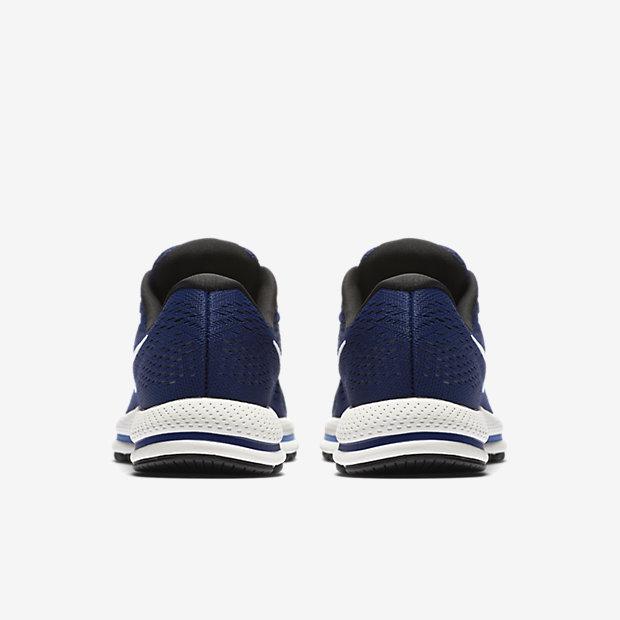 Calzado de running para mujer Nike Air Zoom Vomero 12