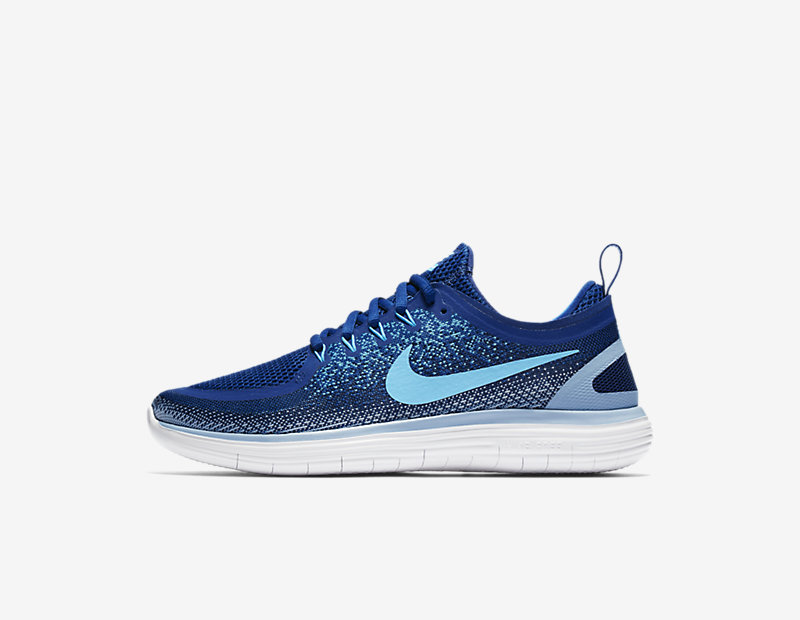 Image of Nike Free RN Distance 2