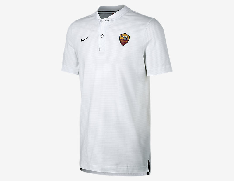 A.S. Roma Modern Authentic Grand Slam
