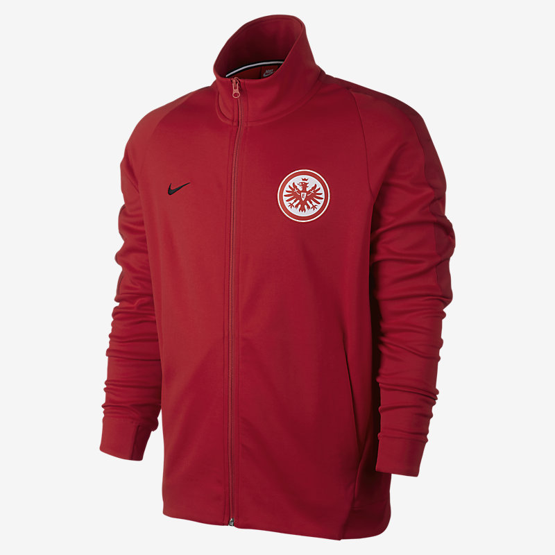 Eintracht Frankfurt Franchise