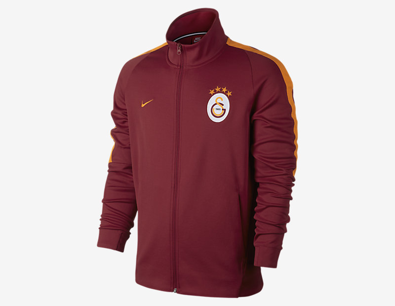 Galatasaray S.K. Franchise