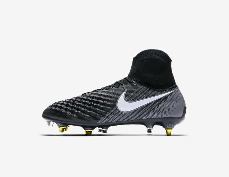 Nike Magista Obra SG-PRO Anti Clog Traction