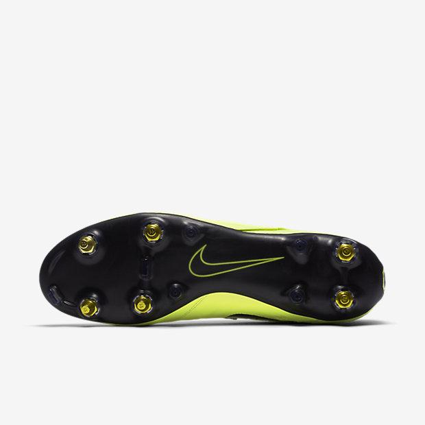 73efa281e398 Low Resolution Nike Tiempo Legend VI SG-PRO Anti Clog Traction Soft-Ground  Soccer ...