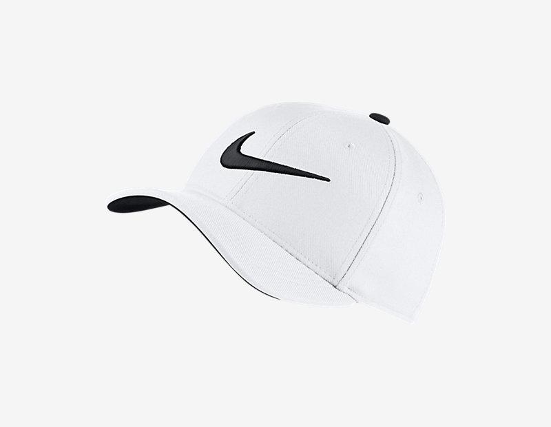 Nike AeroBill Classic 99