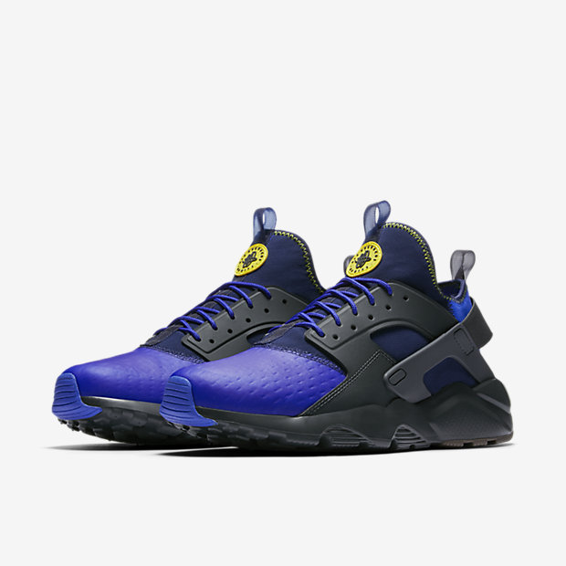 nike air huarache 2017 mens shoes