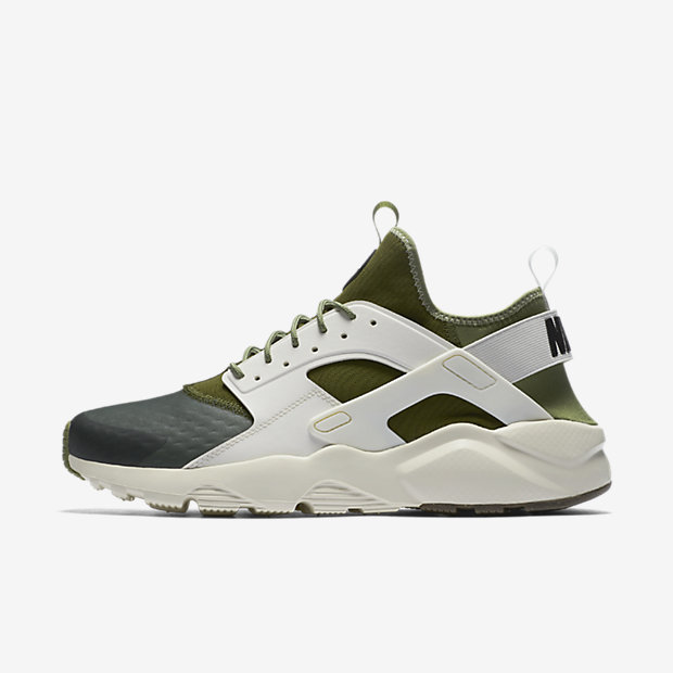 nike air huarache ultra se men 39 s shoe id. Black Bedroom Furniture Sets. Home Design Ideas
