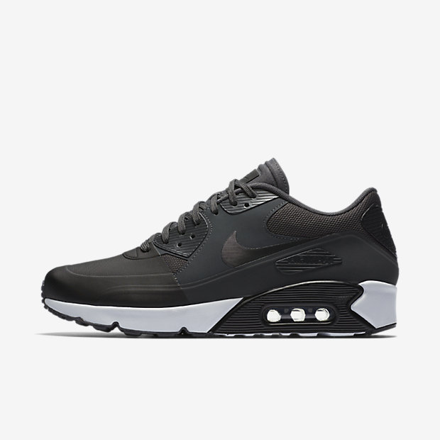 hot sale online 8d2d4 eb556 ... Nike Air Max 90 Ultra 2.0 SE ...