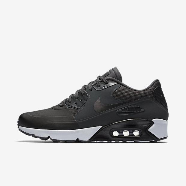 hot sale online 4d08a 8df1a ... Nike Air Max 90 Ultra 2.0 SE ...