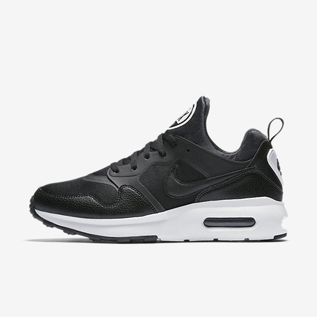 Nike Air Max Prime Herrenschuh