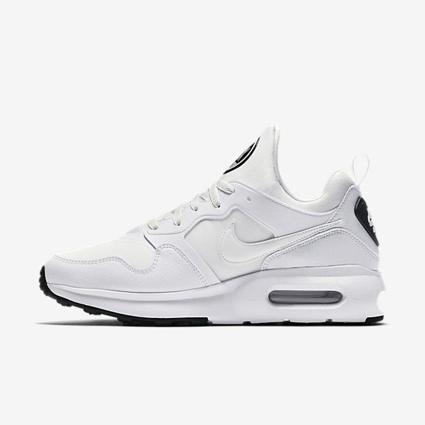 Prime Nike NO Max herresko Air nYxEqW7qZw