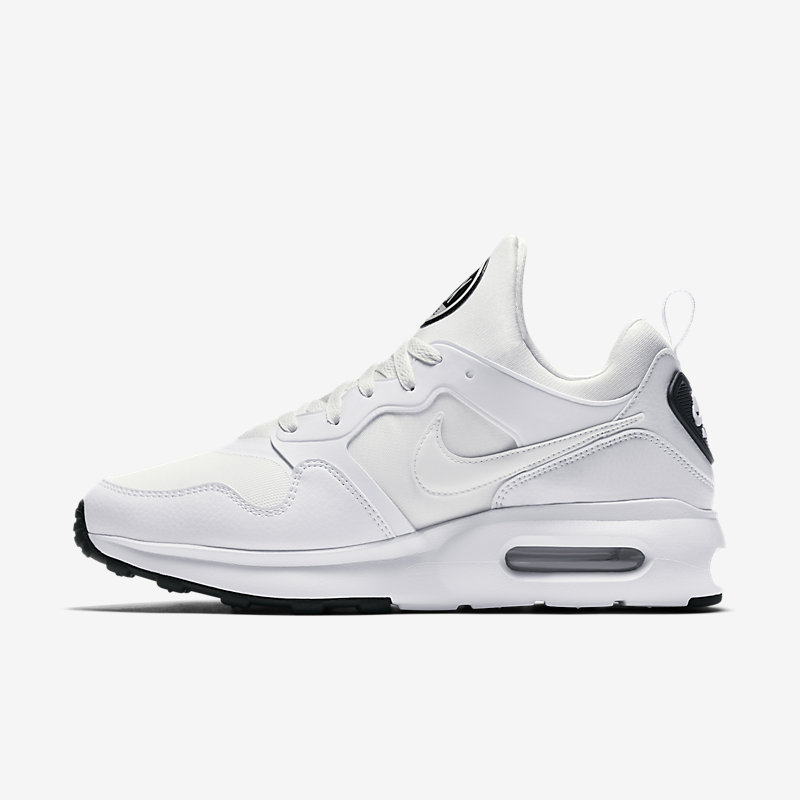 Image For Nike Air Max Prime
