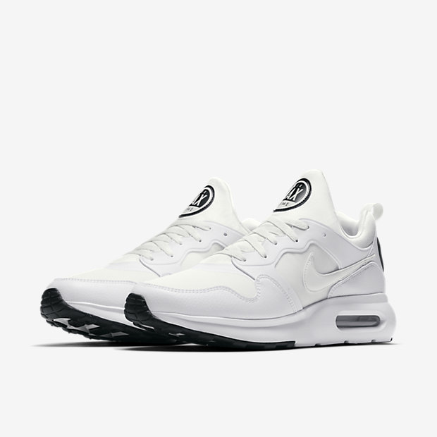 Low Resolution Nike Air Max Prime Men's Shoe ...
