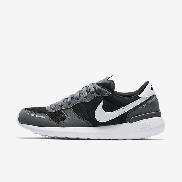 Low Resolution Nike Air Vortex 17 Men's Shoe