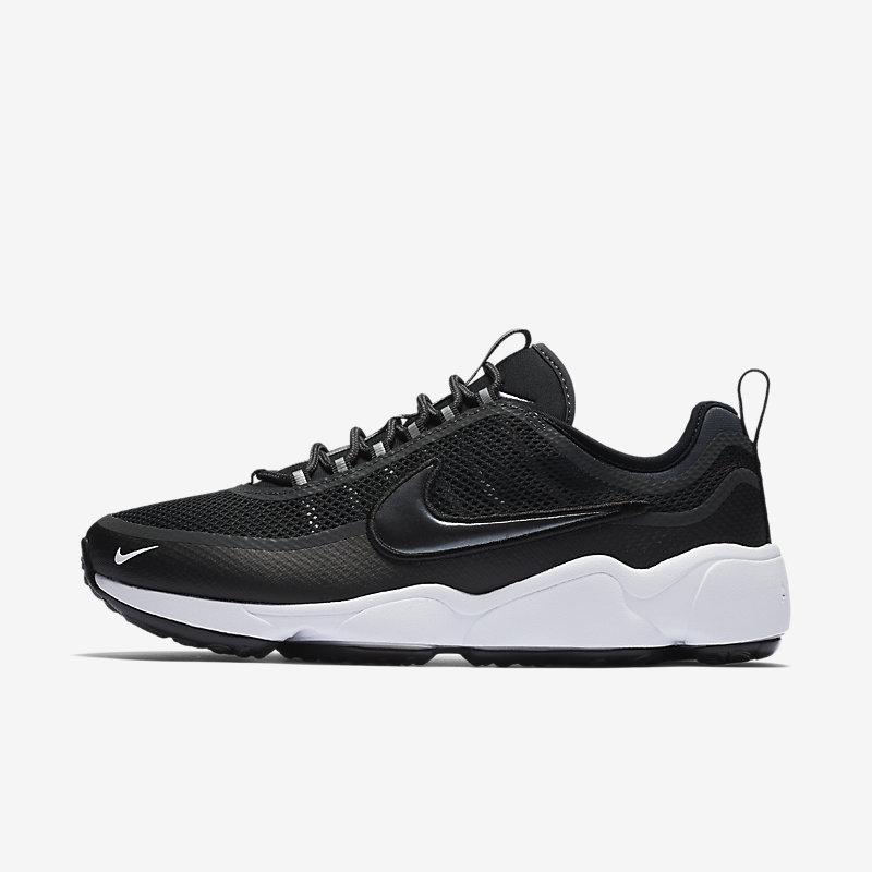 Nike Zoom Spiridon Ultra