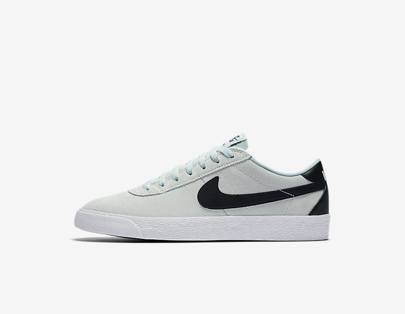 Image of Nike SB Zoom Bruin Premium SE
