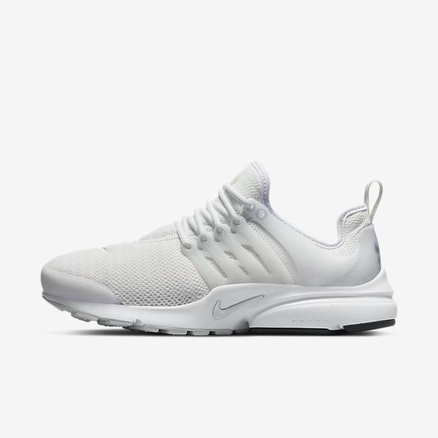 huge discount d8164 ddc14 Nike Air Presto à 62.47€ au lieu de 125.00€ ( -50% ) https   store.nike.com  fr fr fr pd chaussure-air-presto-pour pid-11228390 pgid-12171752