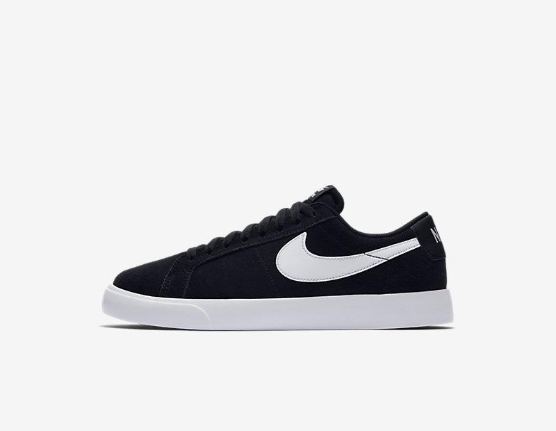 Image of Nike SB Blazer Vapor