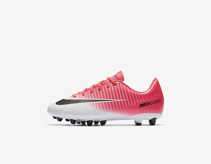 Nike Jr. Mercurial Vapor XI AG-PRO