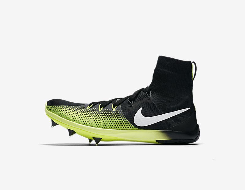 Nike Zoom Victory 4 XC