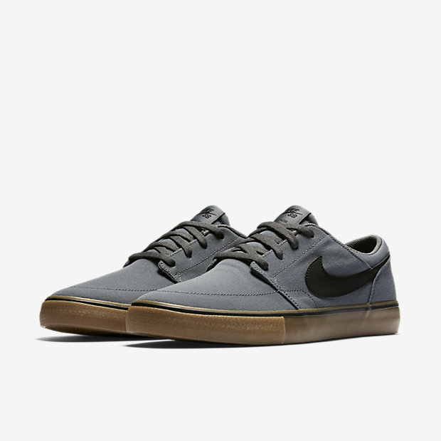 portmore single guys On sale today 25% off nike sb portmore ii solar  weight of footwear is based on a single item not a pair  nike men's sb portmore ii ultralight skate shoe.