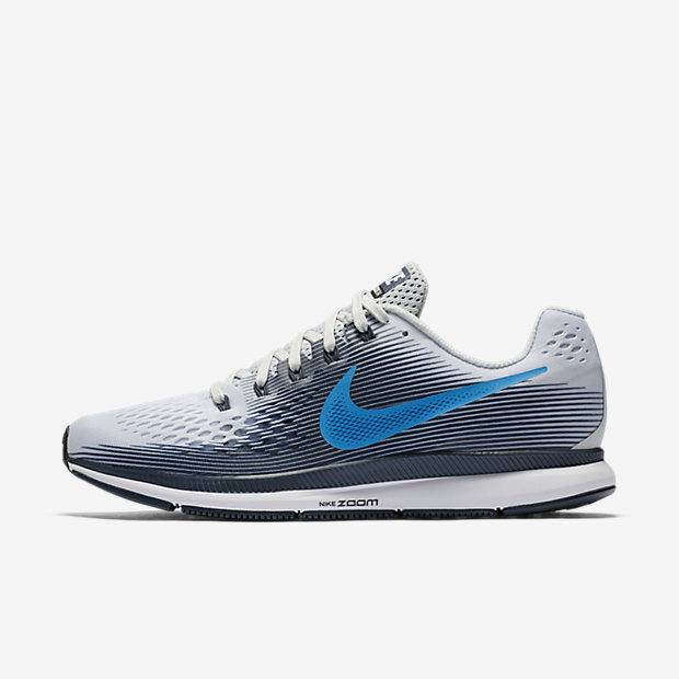 reputable site d3348 cb586 ถาม Nike Air Zoom Pegasus 34