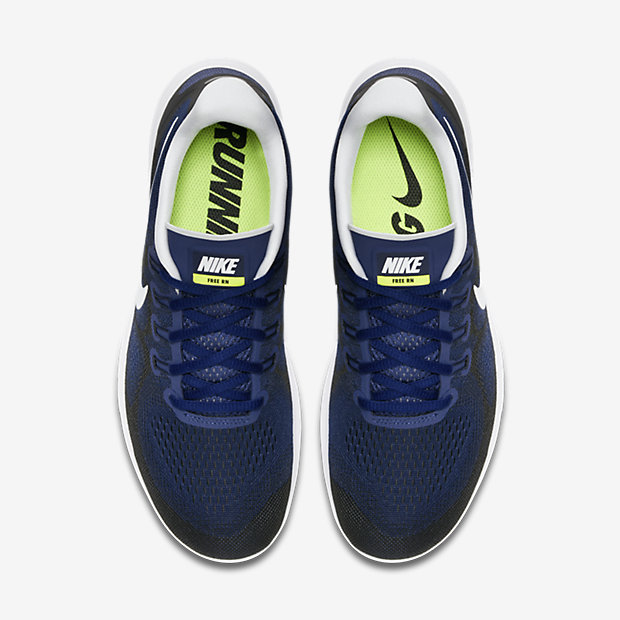 Athletic Shoe Stores Greenville Sc