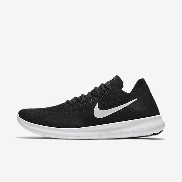 Best Black Friday Deals On Nike Running Shoes