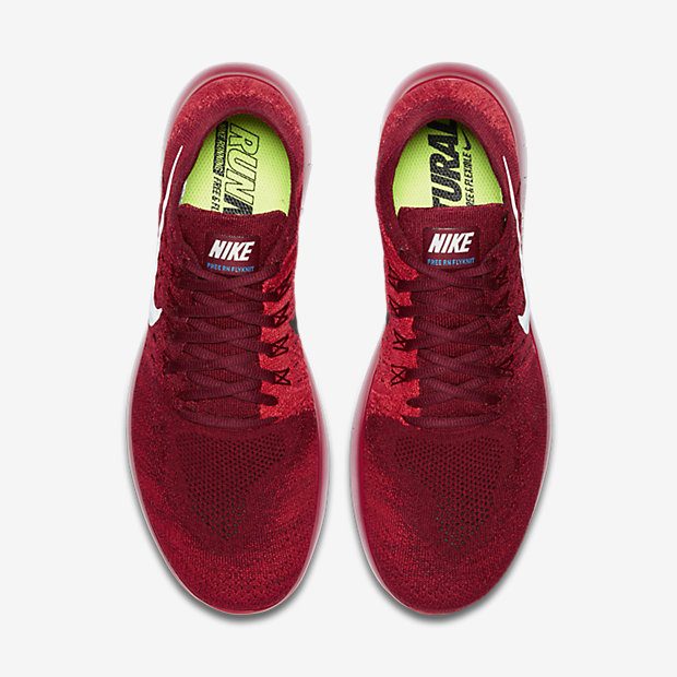 c2afef32f629 Chaussure de running Nike Free RN Flyknit 2017 pour Homme. Nike.com LU