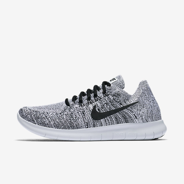 Nike Free   Running Shoes Womens Review