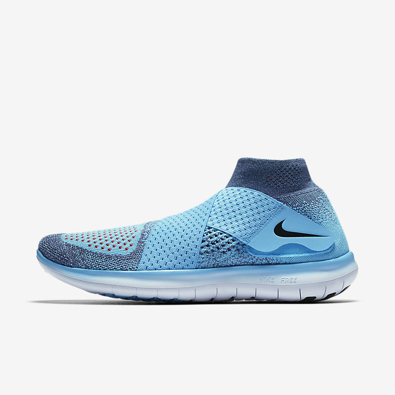 innovative design 62e54 9384b Nike Free Rn Motion Flyknit Precio