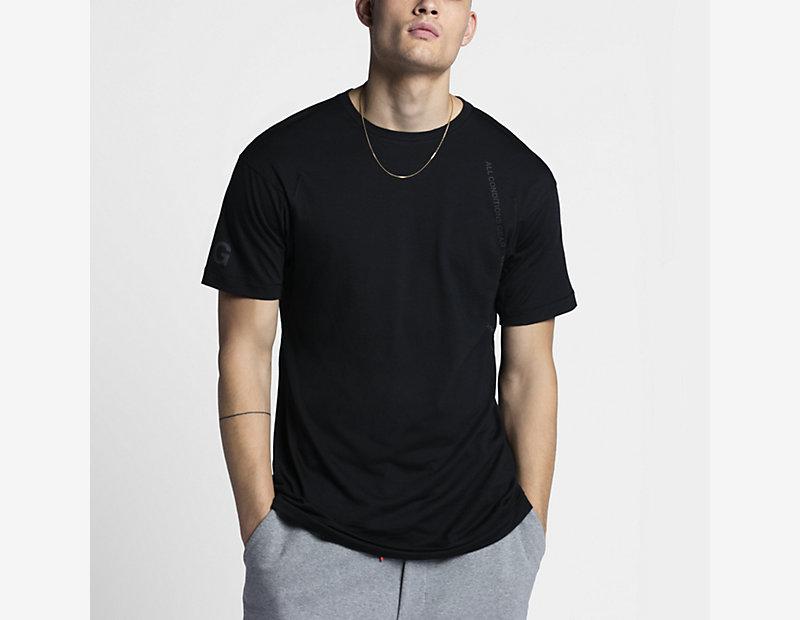 NikeLab ACG Top
