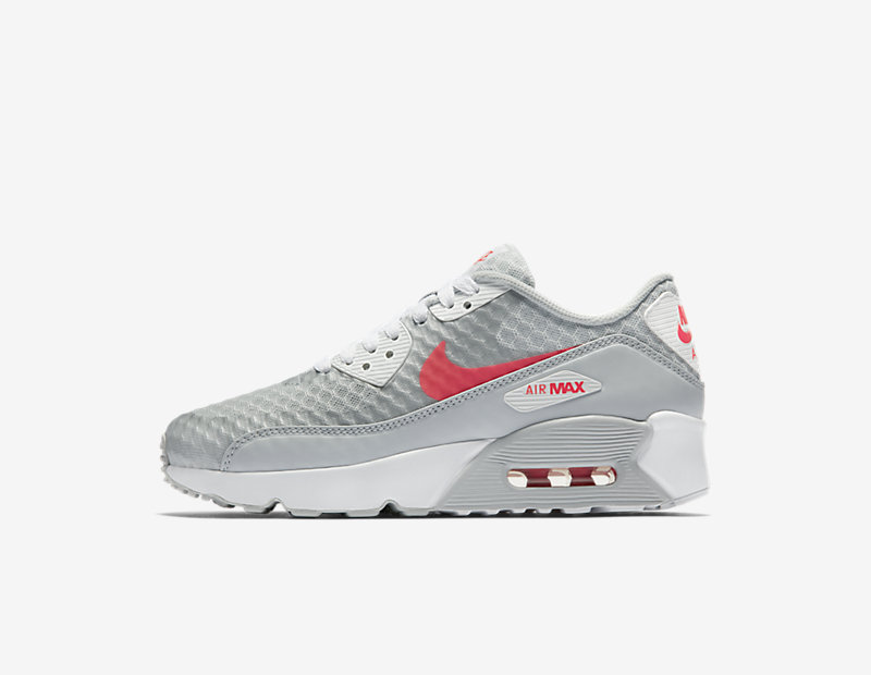 Image of Nike Air Max 90 Ultra 2.0 BR