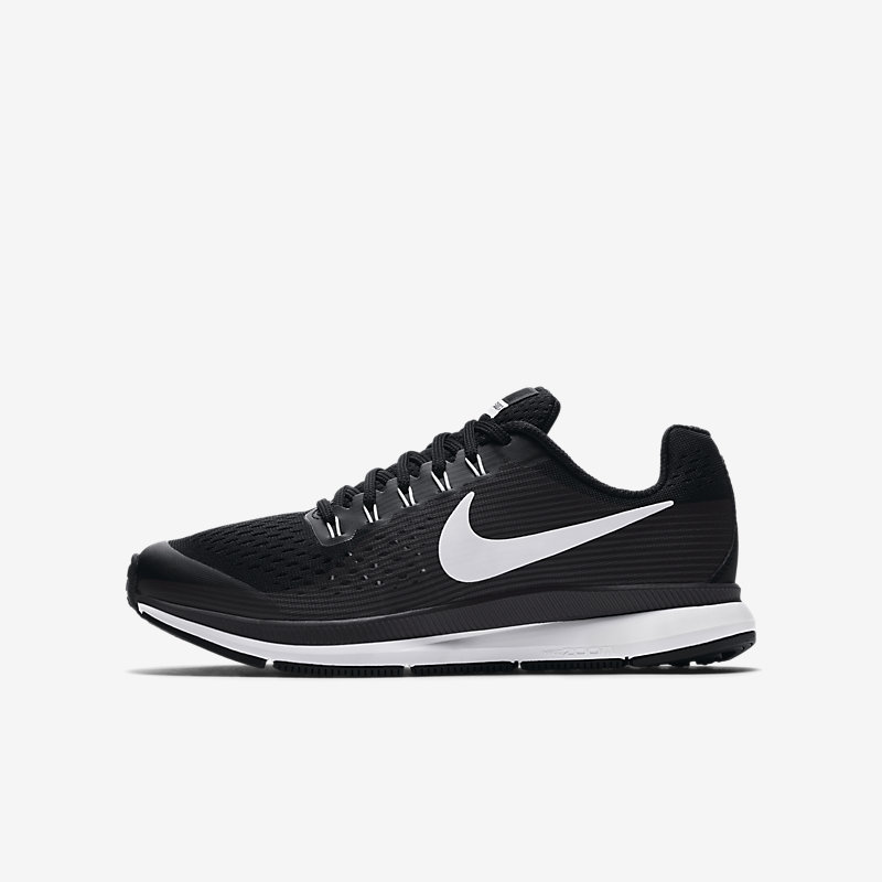 Image For Nike Zoom Pegasus 34
