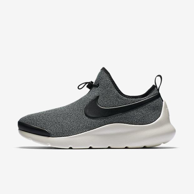 Nike Aptare SE Men's Shoe. Nike.com