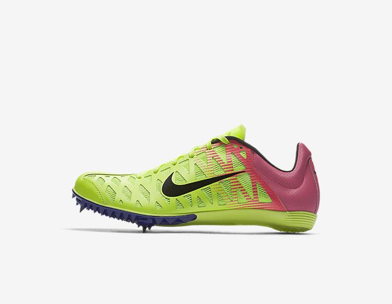 Nike Zoom Maxcat 4 OC