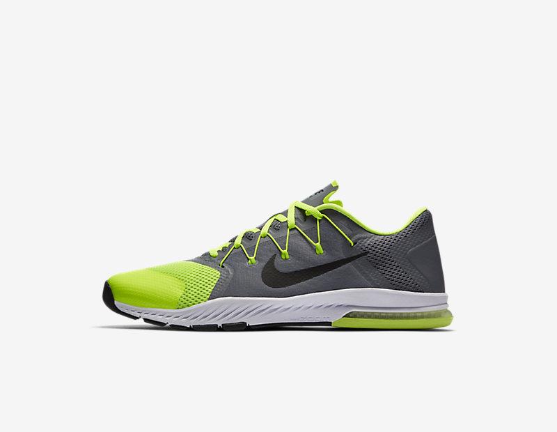 Nike Zoom Train Complete