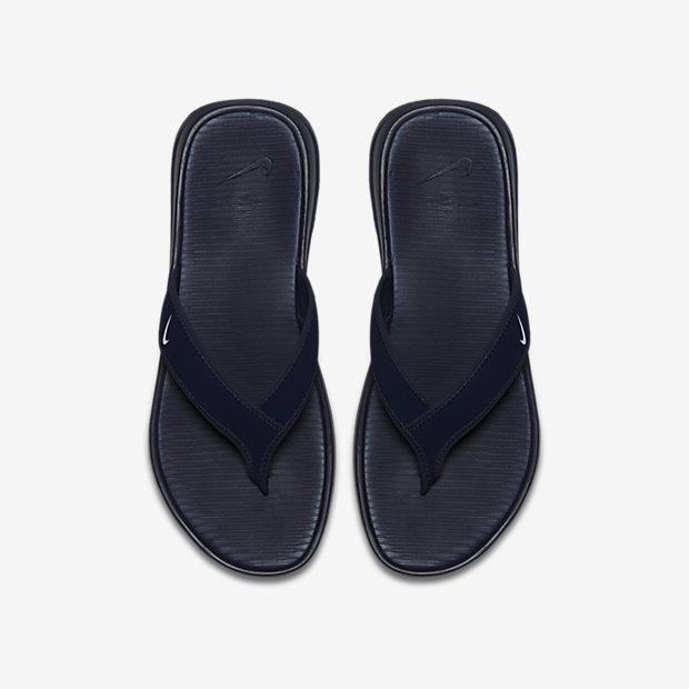 Nike Ultra Celso Mens Flip Flop