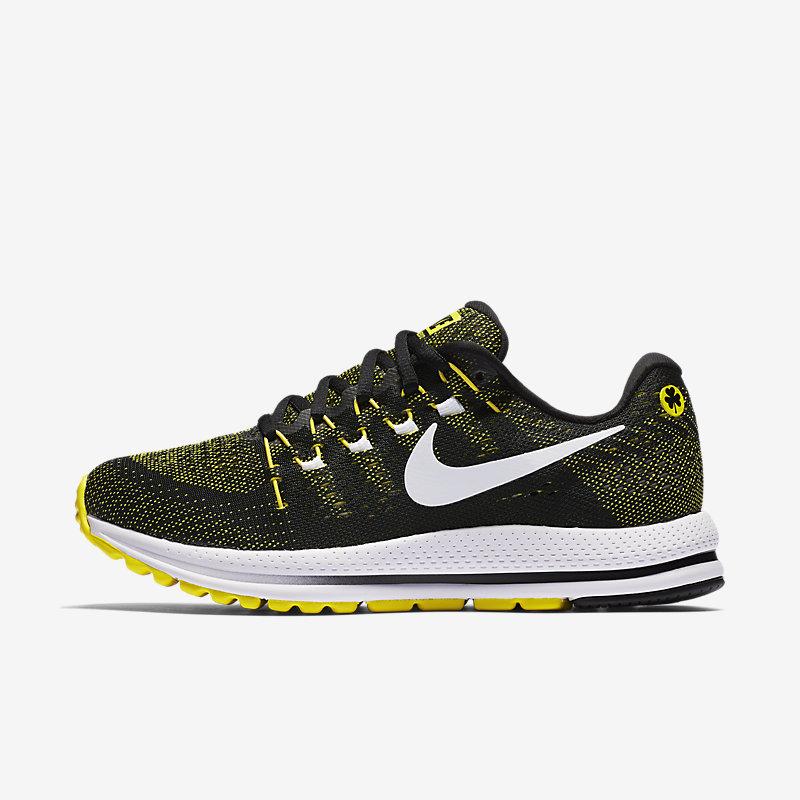 Nike Air Zoom Vomero 12 (Boston)