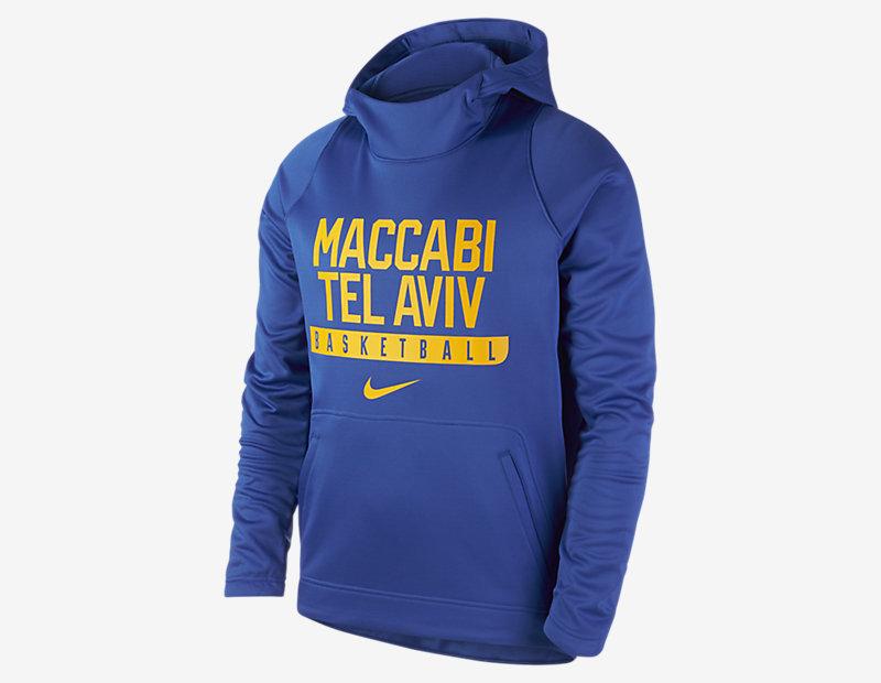 Maccabi Tel Aviv Elite